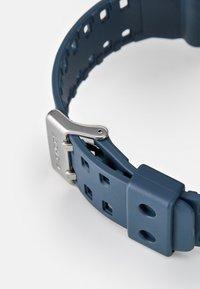 G-SHOCK - GSHOCK - Watch - blue - 3