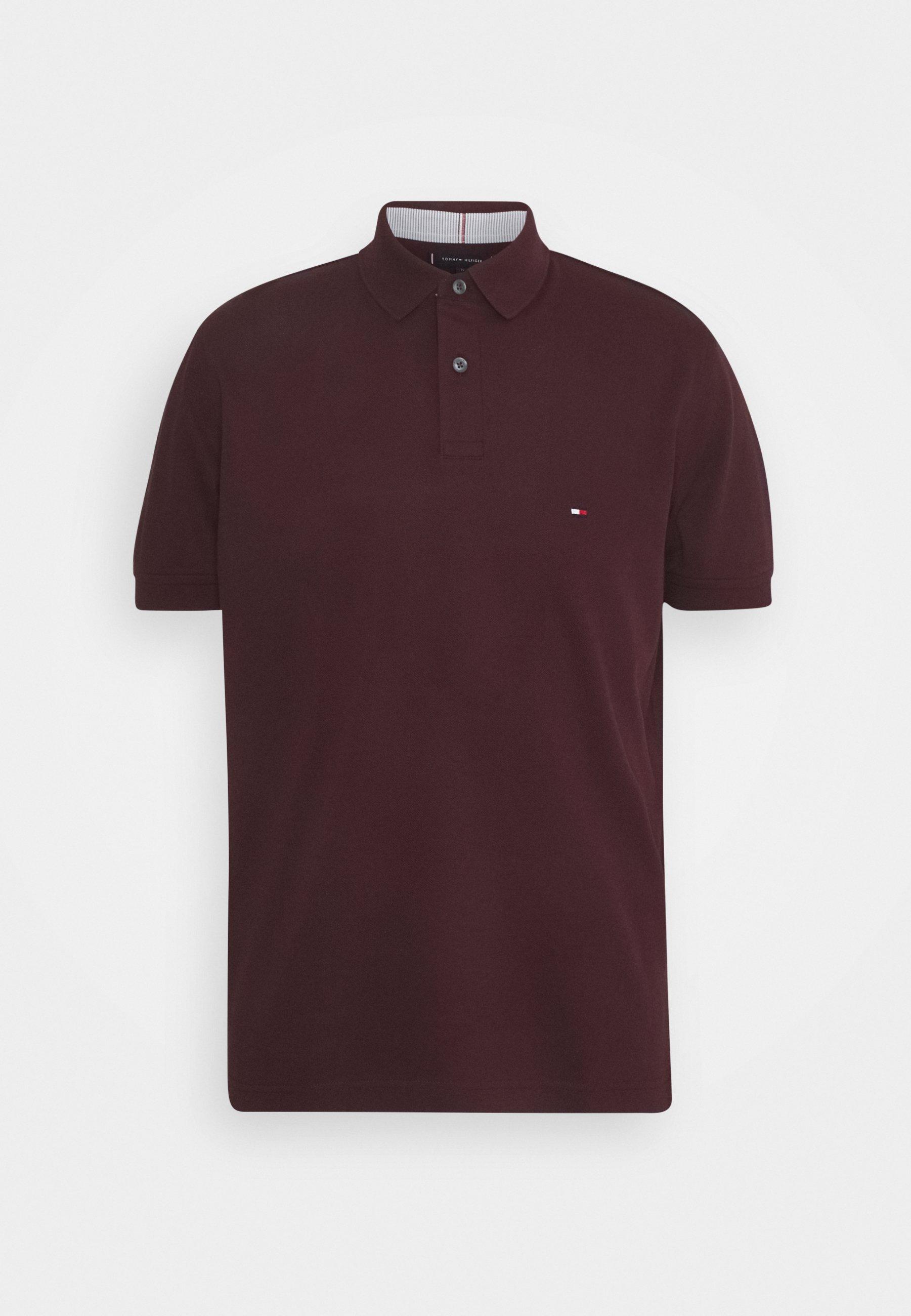 Herrer 1985 - Poloshirts
