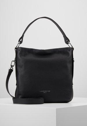 SBHOBOS - Handtasche - black