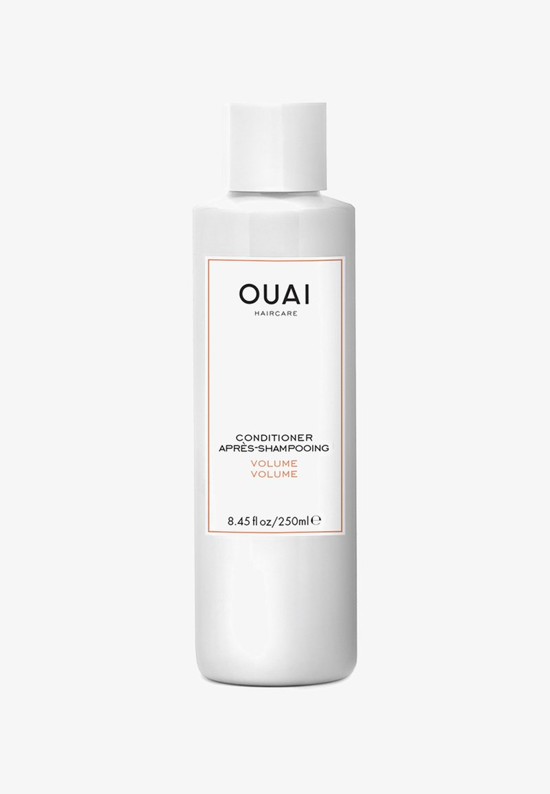Ouai - VOLUME CONDITIONER - Conditioner - -