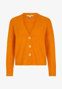 comma casual identity - Cardigan - curry - 4