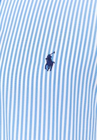 Polo Ralph Lauren - NATURAL - Chemise - light blue - 6