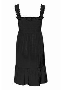 Gestuz - Cocktail dress / Party dress - black - 5