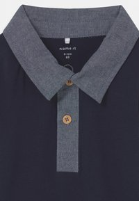 Name it - NBMFITON - Poloshirts - dark sapphire - 2