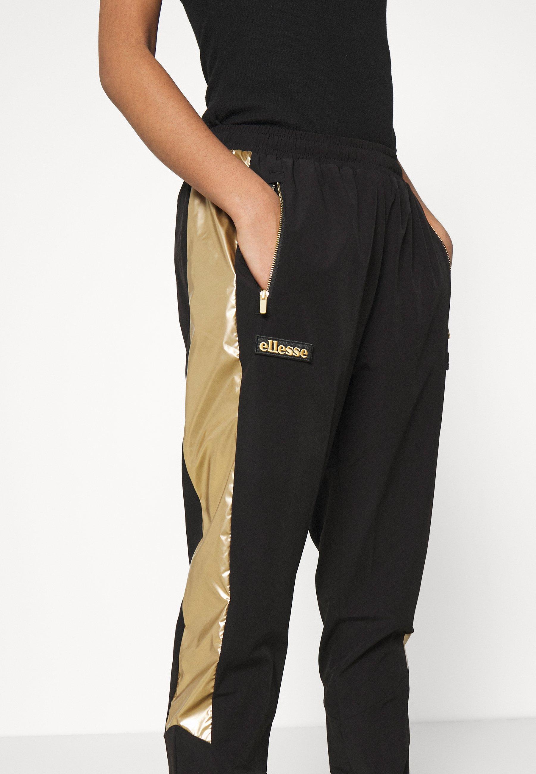 Women PANETTONE - Tracksuit bottoms