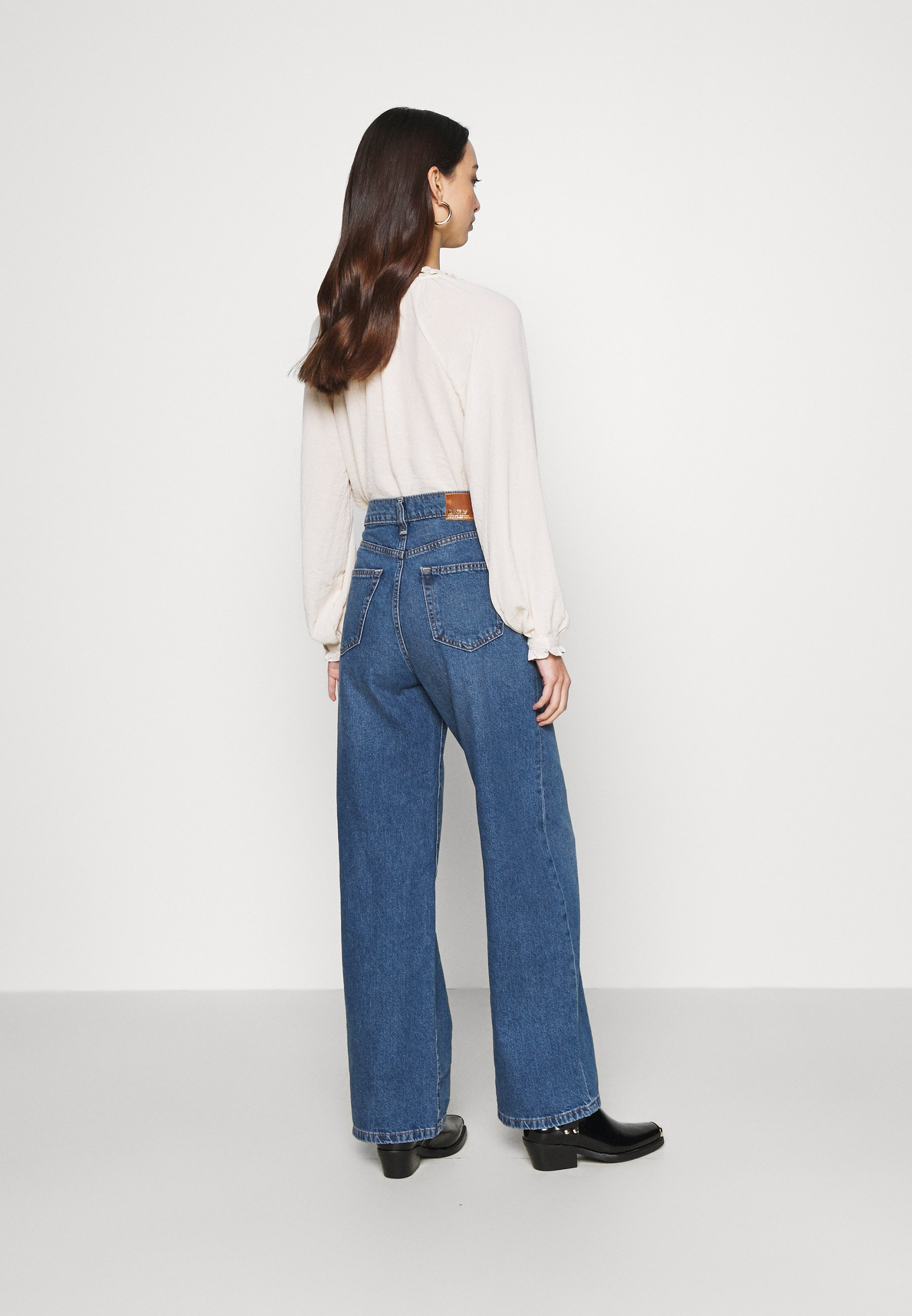 Donna ONLHOPE LIFE - Jeans bootcut