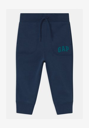 TODDLER BOY ARCH  - Trousers - night