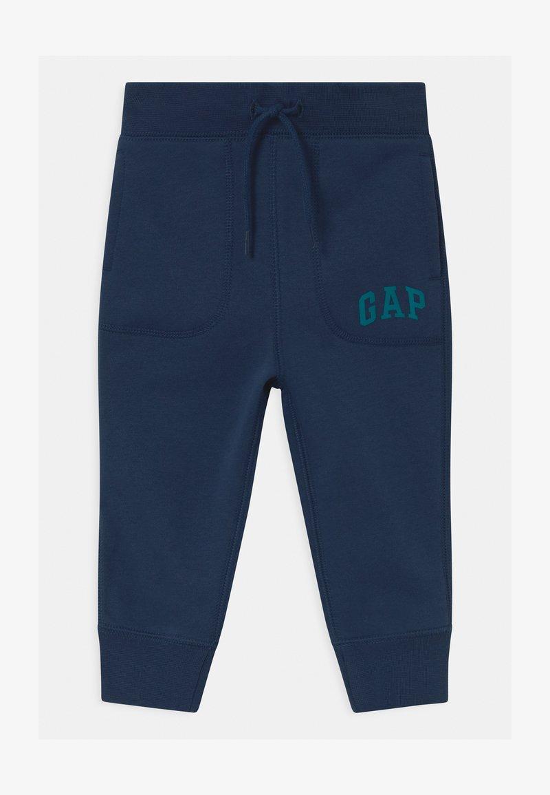 GAP - TODDLER BOY ARCH  - Pantaloni - night