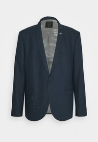 Shelby & Sons - NEWTOWN SUIT PLUS - Completo - navy - 1