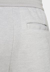 CELIO - SOJOGGY - Pantaloni sportivi - gris - 5