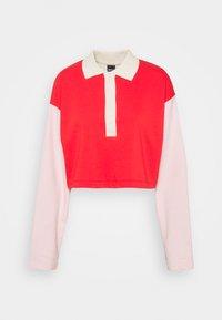 Gina Tricot - JESSY  - Sweatshirt - multi pink - 3