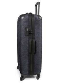 Eastpak - Wheeled suitcase - grey - 2