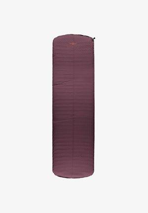 KEVO 3.8M  - Sleeping mat - wine