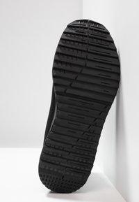 Versace Jeans Couture - Høye joggesko - nero - 6