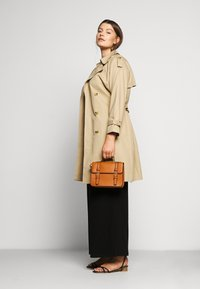 Even&Odd - Handbag - cognac - 0