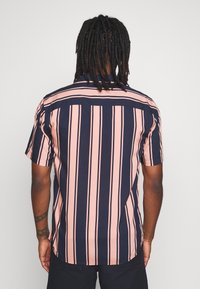 Only & Sons - ONSWAYNI STRIPED - Shirt - misty rose - 2