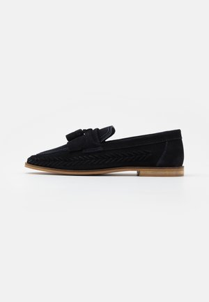 ARROW LOAFERS - Mocassins - navy