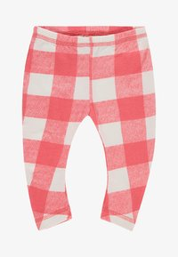Imps&Elfs - Leggings - Trousers - rose of sharon - 0