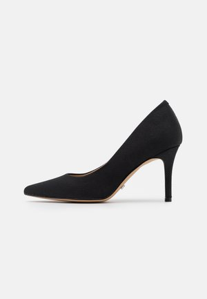 CORONITIFLEX - Pumps - black