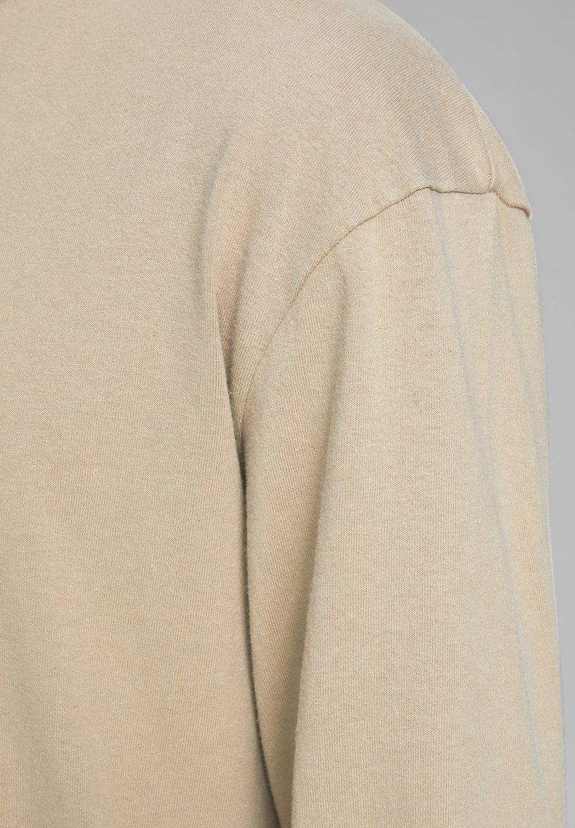Jack & Jones Long sleeved top - crockery 9ZqwK