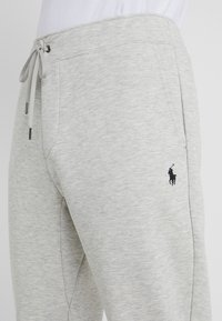 Polo Ralph Lauren - Verryttelyhousut - grey - 4