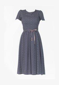 Diyas London - Day dress - blue - 6