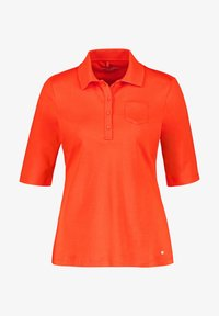 Gerry Weber - Polo shirt - sundown - 3