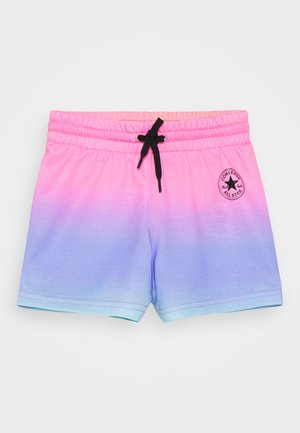 SUPER SOFT - Shorts - multi coloured
