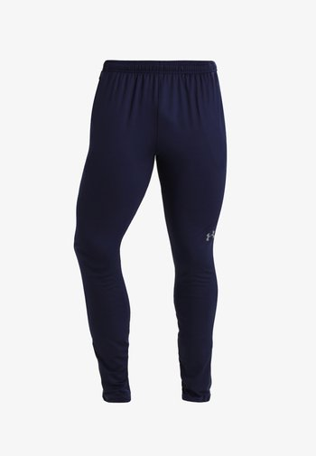 CHALLENGER II TRAINING PANT - Tracksuit bottoms - midnight navy