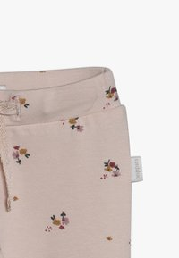 Noppies - SLIM FIT PANTS CASTRO VALLY  - Pantalones - pale dogwood - 3