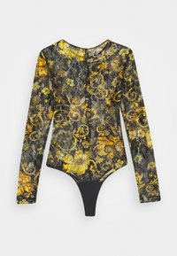 Versace Jeans Couture - Blouse - nero - 1