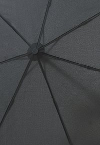 Bugatti - BUDDY DUO - Umbrella - black - 3