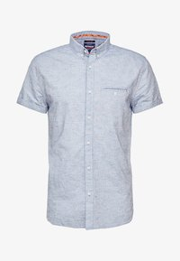 Superdry - REGULAR FIT - Skjorter - walter - 3