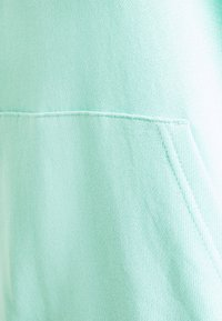 adidas Originals - ESSENTIAL HOODY UNISEX - Sweat à capuche - clemin - 2