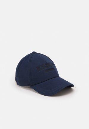 UNISEX - Lippalakki - blue