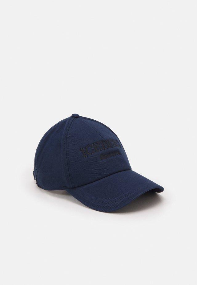 UNISEX - Cappellino - blue