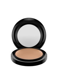 MAC - MINERALIZE SKINFINISH NATURAL - Poeder - dark golden - 1