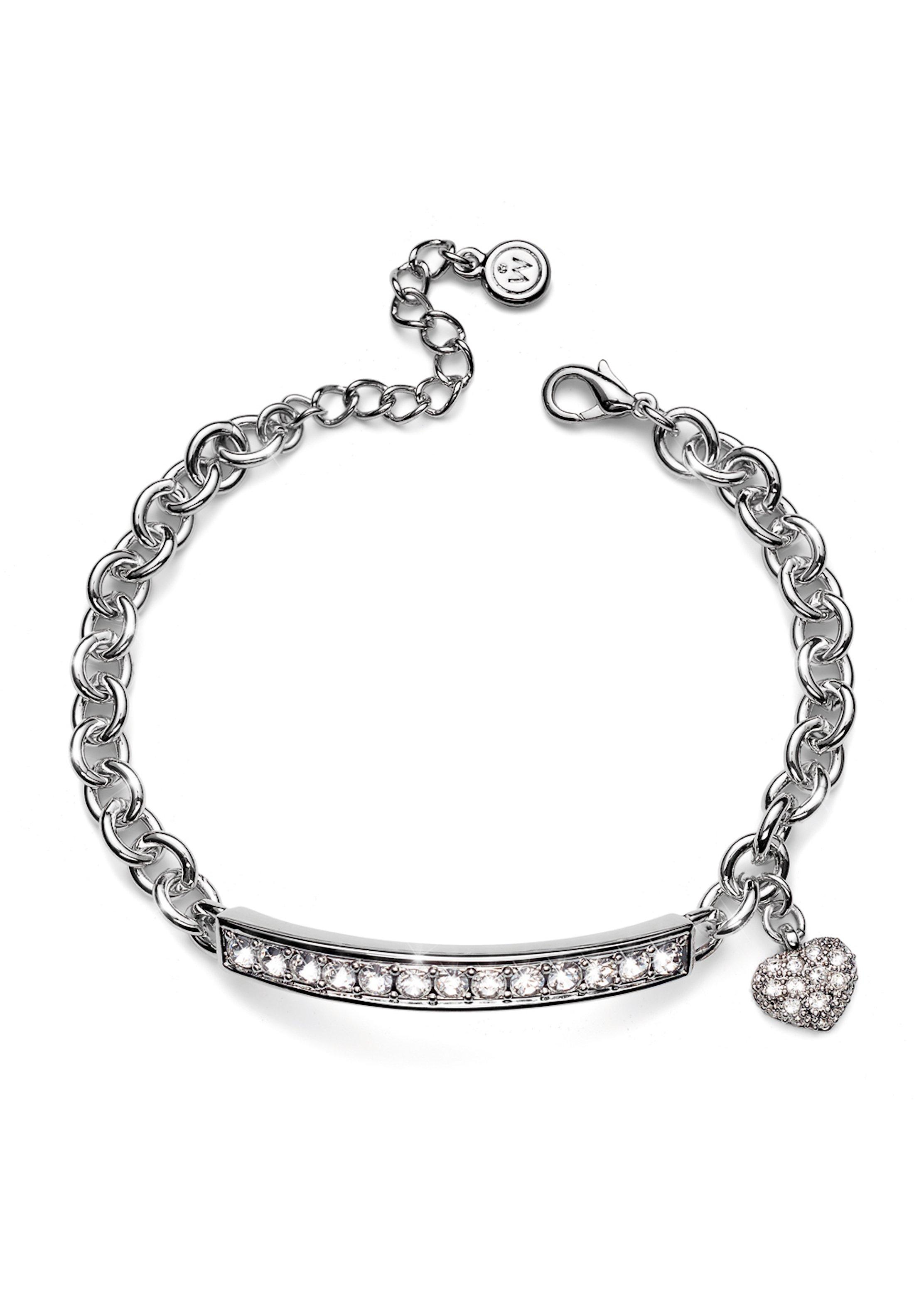 Femme TRUST - Bracelet