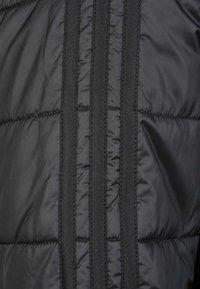 adidas Performance - CONDIVO - Winter jacket - black - 3
