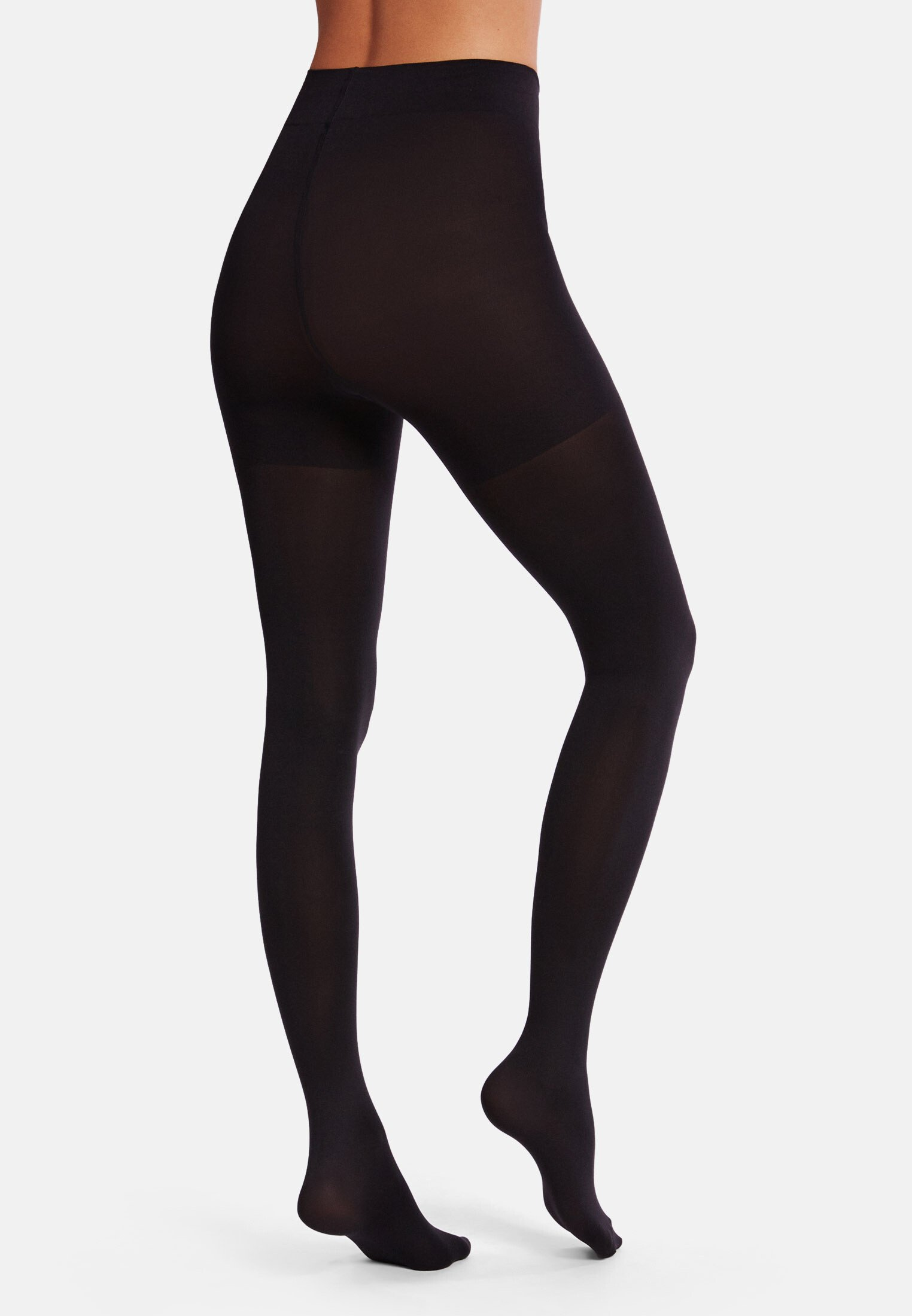 Damen Leggings - Strümpfe