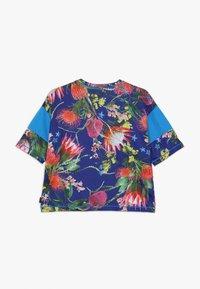 Molo - ODESSA - T-shirt imprimé - blue - 1