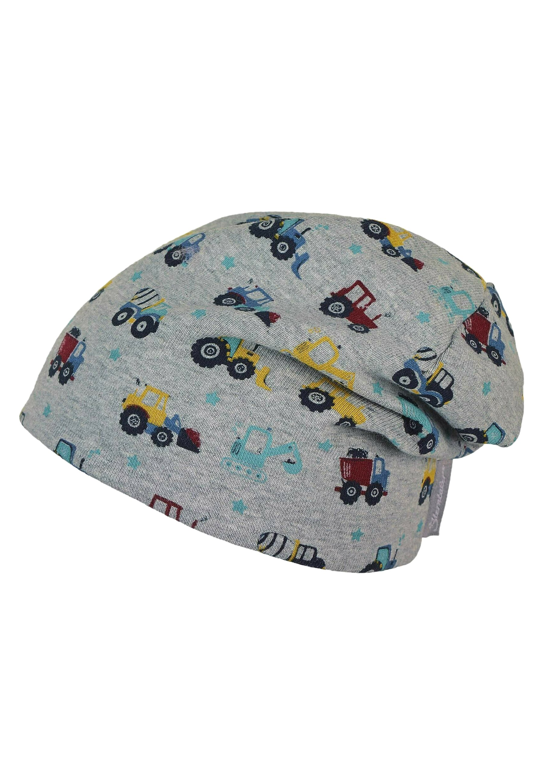 Kinder SLOUCH - Mütze