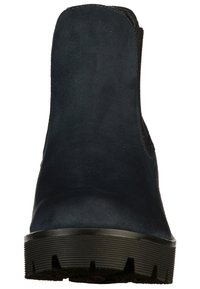 Rieker - Ankle boots - blue - 5