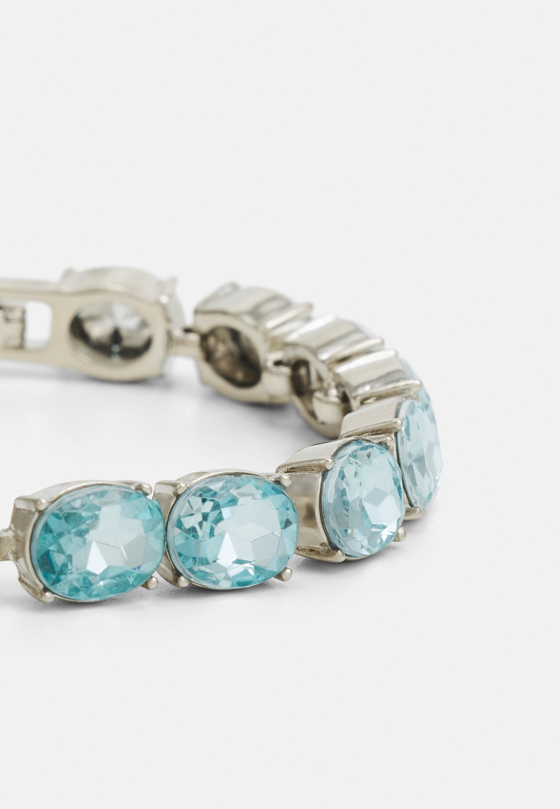 Femme PCLAMA BRACELET - Bracelet