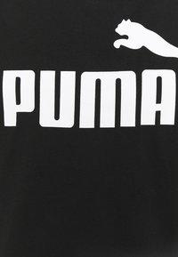 Puma - ESS TANK - Top - puma black - 5