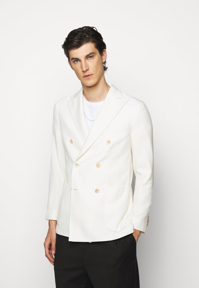 Giacca - offwhite