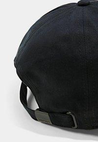 Esprit - Cap - black - 3