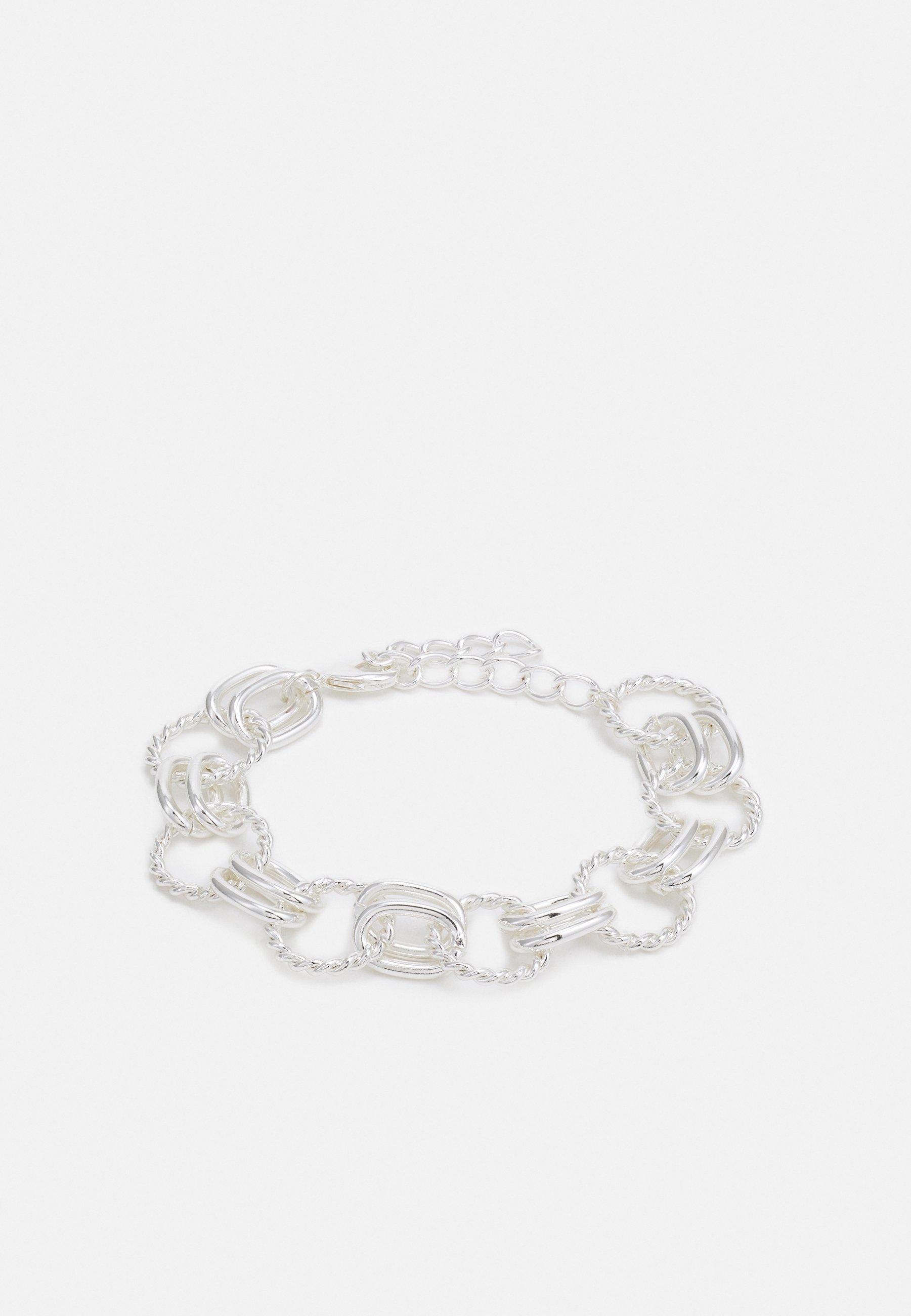 Femme ANNICA - Bracelet