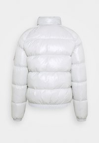 PYRENEX - VINTAGE MYTHIC - Down jacket - pale stone - 3