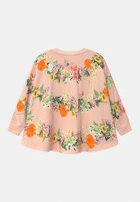 Molo - MARCELLA - Sweatshirt - light pink - 1